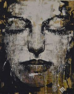 Palma Arte - Max Gasparini - 11_Musa