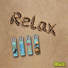 CLIPPER WALLPAPERS SUMMER 2015   A tutti quelli che oggi sono in spiaggia..! Buon Relax!