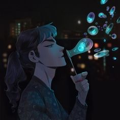 Manga Art, Anime Manga, Anime Boys, Character Drawing, Character Design, Cute Comics, Art Techniques, Fantasy Characters, Great Artists