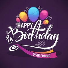 Birthday Quotes : Happy Birthday Wishes For Lover With Images