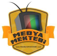 Medya Mektebi spikerlik kursu