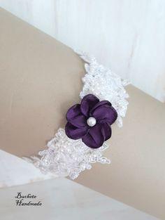 Crochet Necklace, Band, Jewelry, Fashion, Moda, Sash, Jewlery, Jewerly, Fashion Styles