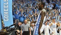 North Carolina remporte le choc face à Duke -  Voir Roy Williams, le coach de North Carolina, bumper ses propres joueurs dans le vestiaire, dans un climat et un enthousiasme dignes d'une finale NBA remportée, c'est quelque chose !… Lire la suite»  http://www.basketusa.com/wp-content/uploads/2018/02/duke-unc-570x325.jpg - Par http://www.78682homes.com/north-carolina-remporte-le-choc-face-a-duke homms2013 sur 78682 homes #Basket