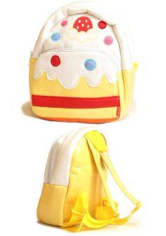lot of 10 backpacks for 60 bucks great gifts! Toddler Bag, Toddler Backpack, Cute Backpacks, School Backpacks, Preschool Kindergarten, Rucksack Backpack, Unisex Fashion, School Bags, Cute Cartoon