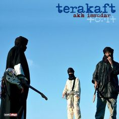 Réseau des médiathèques de l'Albigeois - Akh issudar - Terakaft
