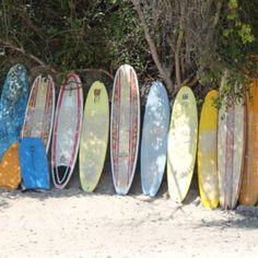 Surf, Pipa - Brasil