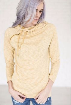 43a42d5db52 15 Best Double Hooded Sweatshirts images | Hooded sweatshirts ...