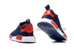 www.jordanse.com/... ADIDAS NMD ORIGINALS NMD RUNNER 36-46 BLUE RED WHITE NEW RELEASE Only 109.00€ , Free Shipping!
