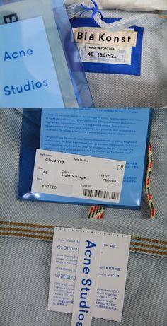 na / Packaging