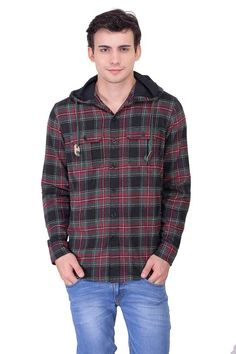Sale on #menswear online shopping at oxolloxo.Cash on Delivery.Free Home Delivery available. Get more info on -http://www.oxolloxo.com/men.html?apparel_type=278