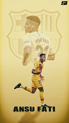 Club Football, Neymar Football, Messi Soccer, Football Players, Messi 10, Fc Barcelona Players, Barcelona Team, Barcelona Football, Barcelona Tattoo