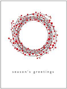 greetingscard, via Flickr.