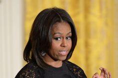 Cambodian prime minister criticizes Michelle Obama visit - UPI.com