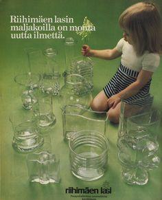 1974 Finland