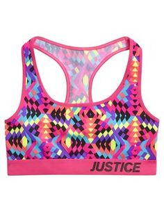 Justice is your one-stop-shop for on-trend styles in tween girls clothing & accessories. Shop our MOOS. Girls Sports Clothes, Kids Outfits Girls, Tween Girls, Diy For Girls, Girl Outfits, Justice Bras, Shop Justice, Justice Clothing, Dance Outfits