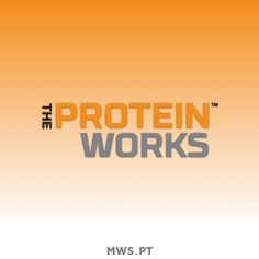 A #TheProteinWorks é uma das marcas disponíveis na #MyWheyStore em mws.pt e também na loja em Almada   #health #fitness #fit #fitnessaddict #fitspo #workout #bodybuilding #cardio #gym #train #training #photooftheday #health #healthy #instahealth #healthychoices #active #strong #motivation #instagood #determination #lifestyle #diet #getfit #cleaneating #eatclean #exercise