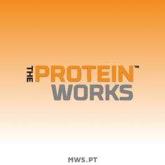 A #TheProteinWorks é uma das marcas disponíveis na #MyWheyStore em mws.pt e também na loja em Almada   #health #fitness #fit #fitnessaddict #fitspo #workout #bodybuilding #cardio #gym #train #training #photooftheday #health #healthy #instahealth #healthychoices #active #strong #motivation #instagood #determination #lifestyle #diet #getfit #cleaneating #eatclean #exercise