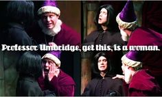""":) (courtesy of """"Starkid Potterhead"""" on FB) Harry Potter Musical, Harry Potter Books, Harry Potter Memes, Potter Puppet Pals, A Very Potter Sequel, No Muggles, Avpm, Team Starkid, All The Things Meme"""