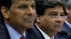 'The invisible One': #RBIGovernor #UrjitPatel 'missing' since #demonetisation