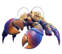 Tamatoa is an antagonist in the upcoming 2016 animated feature film, Moana… Moana Birthday Party, Birthday Parties, 4th Birthday, Birthday Ideas, Moana Cast, Barbie Em Paris, Trunk Or Treat, Disney Wiki, Moana Disney