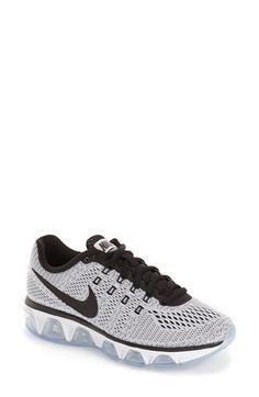 Nike 'Air Max Tailwind 8' Running Shoe ...