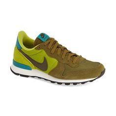 cde37af1dd23c0 Die 66 besten Bilder von Internationalist Sneaker Nike