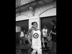 "*Lighta D - ""M'enfuir"" - Reggae francais 2010"