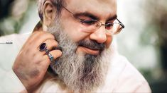 Imam Hussain Karbala, Beautiful Love Pictures, Real Hero, Islamic Pictures, Cover Pics, Savior, Rings For Men, Couple Photos, Supreme
