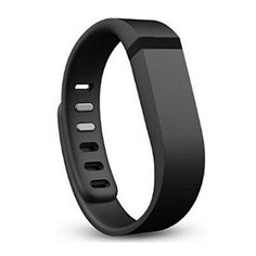 Fitbit Replacement Bands for Fitbit Flex. Large & Small. Offered by Teak Products - Fitness Helping Center