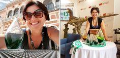 La mia #Venezia74 tra #GreenDropAward e #CinemainclasseA