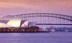 Marine Products Marine Products, Catamaran, Sydney Harbour Bridge, Marines, Travel Guide, Sailing, Cruise, Ship, World