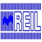 Jobs in Rajasthan Electronics and Instruments Limited (REIL)