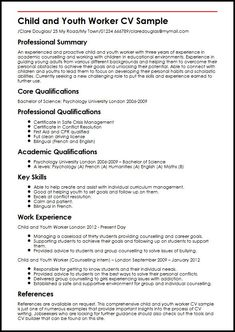 Work Experience In Resume Examples Resume Examples Job Experience  Pinterest  Resume Examples .