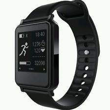Iwown i7 smart watch | http://www.cbuystore.com/page/viewProduct/10043200 | United States