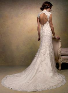 Editor's Picks: The Best of Maggie Sottero Wedding Dresses. http://www.modwedding.com/2014/01/30/editors-picks-best-maggie-sottero-wedding-dresses/ #wedding #weddings #fashion