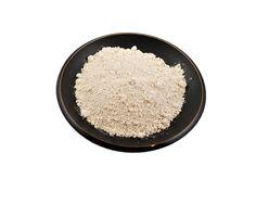 Silk Powder (200 Mesh) info