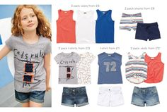 Padstow   Older Girls 3yrs–16 yrs   Girls Clothing   Next Official Site - Page 1