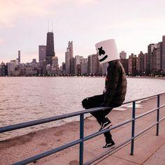 Alan Walker, Waiting For Him, Marvel Wallpaper, Life Partners, Dj, Tapestry, Marshmallow, Crochet, Wallpaper Downloads