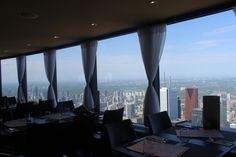 CN Tower (Toronto, Canada): Hours, Address, Tickets & Tours, Point of Interest & Landmark Reviews - TripAdvisor