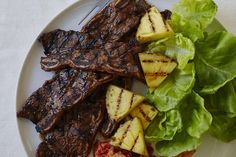 how to cut beef short ribs crosswise