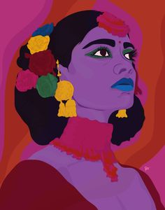 Modern Classic Limited Edition Print Pop Art, Modern Classic, Museum, Art Prints, Disney Characters, Fictional Characters, Indian Fashion, Creative