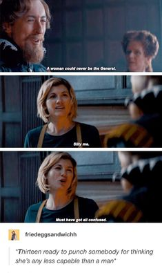 New Funny Supernatural Memes Dr. Who Ideas 13th Doctor, Eleventh Doctor, David Tennant, Dr Who, Space Man, Sherlock, Funny Supernatural Memes, Funny Memes, Doctor Who Funny
