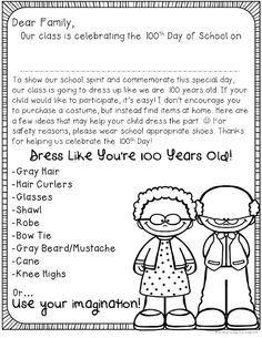 Day of School Activities Day of School writing. - Day of School Activities Day of School writing. Dress like you're 10 - 100 Day Of School Project, 100 Days Of School, School Holidays, First Day Of School, School Projects, Middle School, High School, School Stuff, Project 100