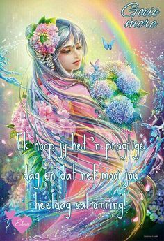 Diamond Painting Starter Kit ~ Rainbow Butterfly Princess – DIY Diamond Painting Kit For Beginners & Experts. Available in multiple sizes. Instant stress relief for anxiety treatment. Makes a beautiful gift or home decoration once finished and framed! Cross Paintings, Your Paintings, Fantasy Drawings, Fantasy Art, Dark Fantasy, Namaste, Rainbow Fairies, Rainbow Butterfly, 5d Diamond Painting