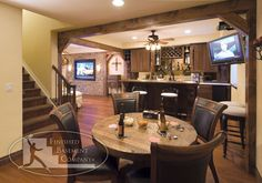 Google Image Result for http://www.finishedbasement.com/siteadmin/images/products/Stone-Canyon-Basement/Basement_Game_Room_Bar__18.jpg