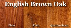 """English Brown Oak= English Oak + Beefsteak Fungus (Fistulina hepatica).  The """"finished product"""" is an absolutely stunning wood!"""