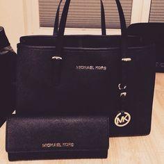 colecciones - primavera - verano bolso - cartera - bandolera - bag - handbag…