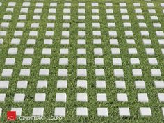 Discover all the information about the product Public bench / contemporary / wooden / concrete COIMBRA - A Cimenteira do Louro and find where you can buy it. Grass Pavers, Paving Stones, Exposed Aggregate Concrete, Drawing Room Furniture, Entrance Lighting, Paver Designs, Exterior Tiles, Outdoor Walkway, Garden Drawing