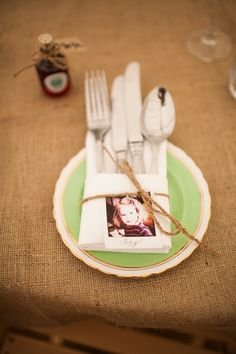 picture place setting