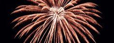 10 tips om vuurwerk te fotograferen